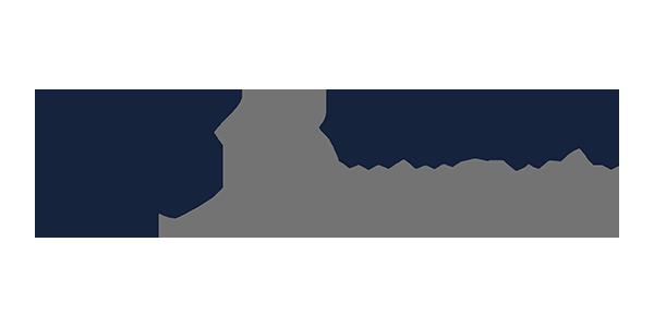 Aegean Insurance